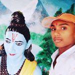 shubham_kumar1430