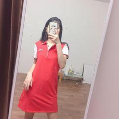 bichhang301099 - Lê Bích Hằng