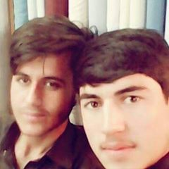 Aman Khan43682 - amankhan49648