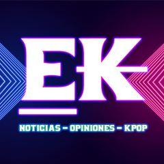 bluepinkkpop - BluePink Kpop