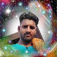 Surehs Kumar