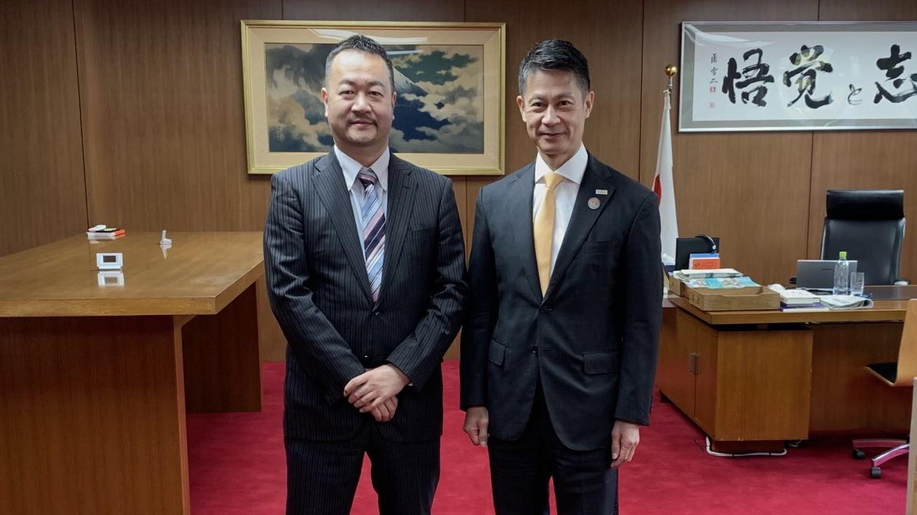 県 知事 広島