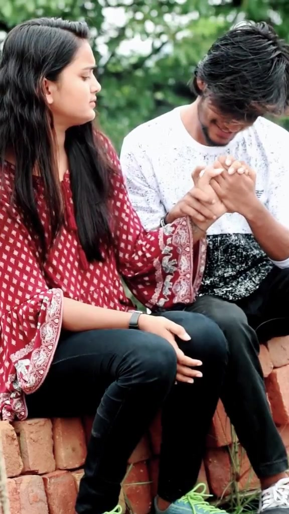 Muzaffarpur dating Hoe kan ik mijn ex terug te krijgen als hij dating iemand anders
