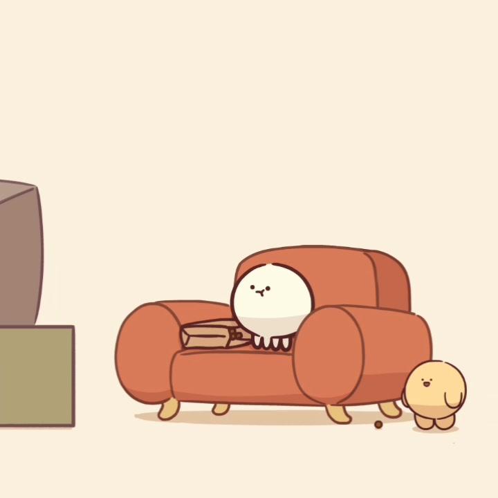 #animation #dowdow #mowmow #可愛的 #tiktokkorea #可愛い #diet