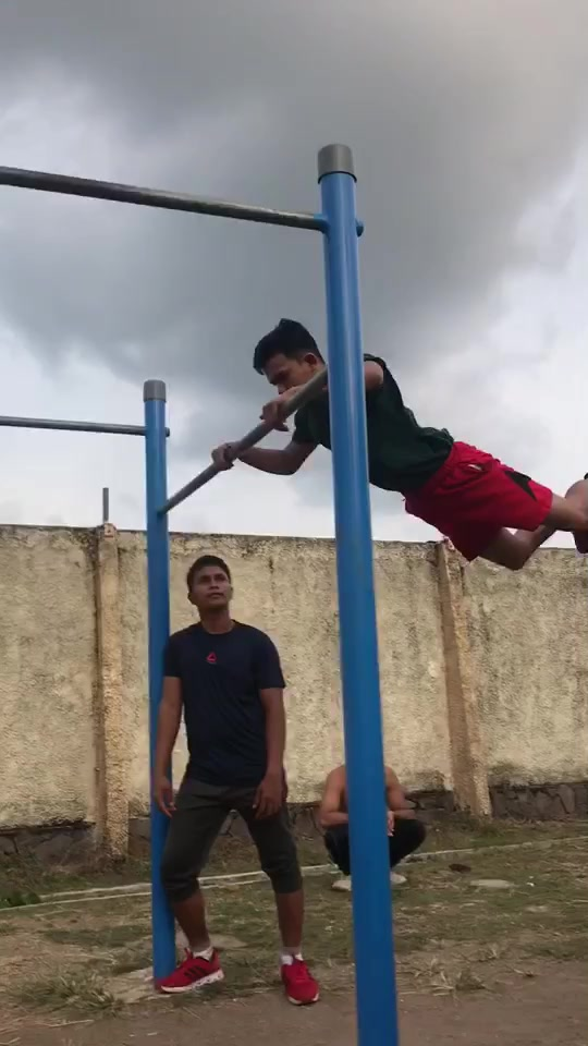 #streetworkout #freestyle