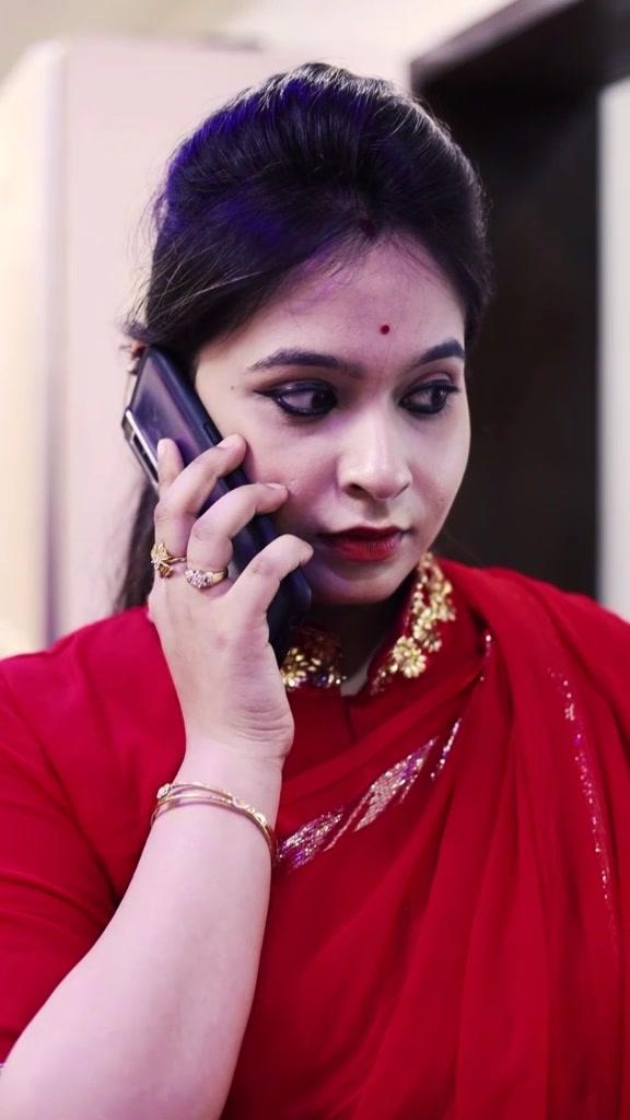 🇮🇳Proud to be Indian #salutetobe #indianarmy #rakshabandan #lovenesh #indore #foryou #tiktok #sis