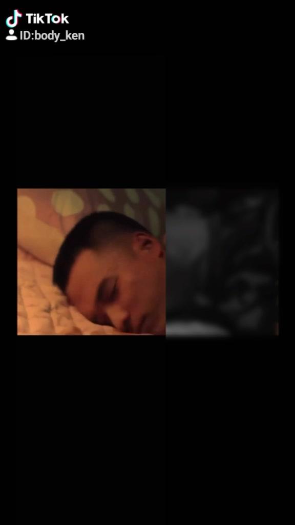 phim ngắn ai hóng không p1#tiktoktrungquoc #tiktokhot #xuhướng #boy #body #boys #gocnghiengthanthanh #lgbt #lãocông #bodoi #flip
