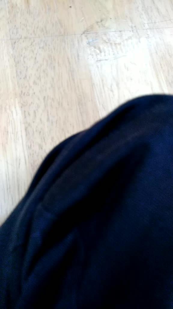 จินนา ไล่ผี #ep15 #feltband
