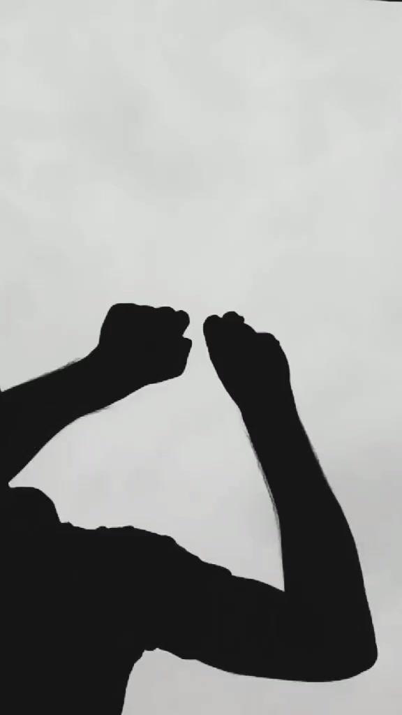 ♥️7 phero se♥️ #fingerdance #lyricalfeel #fingertutting #lyricalism #bollywood #oldsong