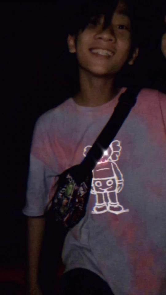 Ghi tên Crush của bạn vào đây đi :)) #slow #trend #tiktoktrungquoc #edit 👉🇨🇳👉🇻🇳