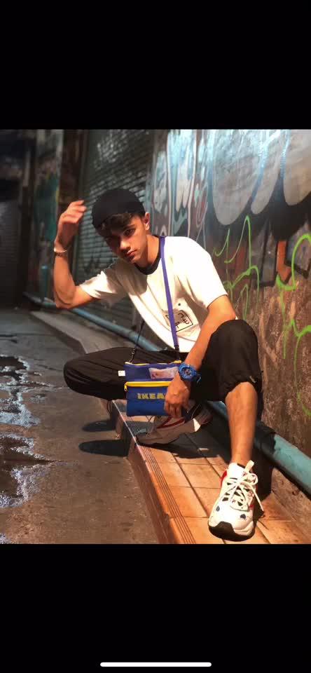 สรุปก็ได้รูปสวยๆอยู่น่าาา ใครชอบกระเป๋าหรือรองเท้าเม้นมาเลยเดี๋ยวบอกชื่อร้าน ? ig : tantaipax