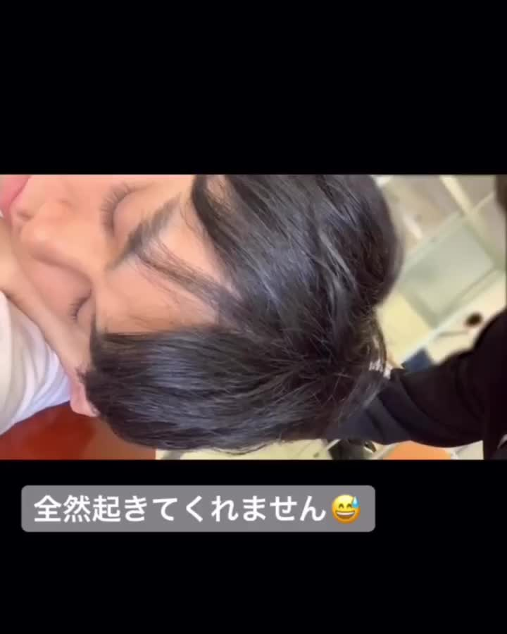 ♡Haru♡ (@haru tj_nw_0504) TikTok videos download - TikFan