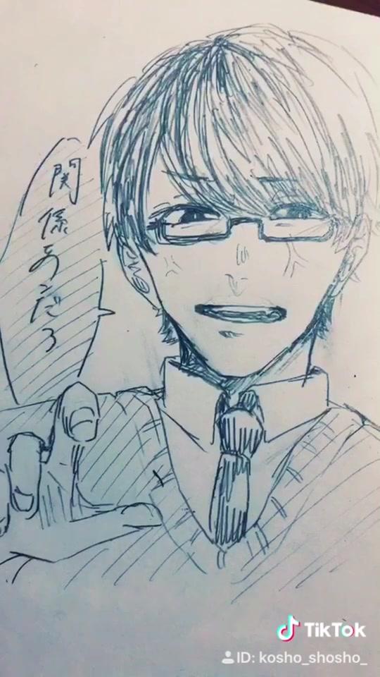 胡椒 At Koshoshosho On Tiktok キヨ レトルト 牛沢 ガッチマン