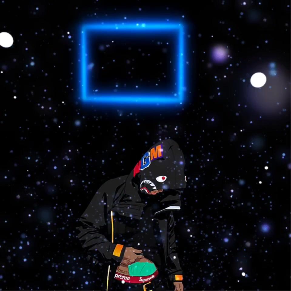 Elektronomia Sky High By Tiktok Edm Tiktok Music Videos Tokvid Tiktok Viewer