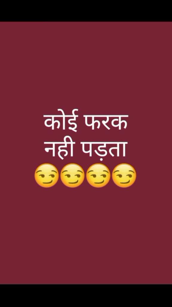😂😂😂😂#tiktokindia #trending #funnyvideo#like4like #follow4follow #foryoupage